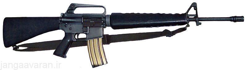 800px-M16A1_brimob