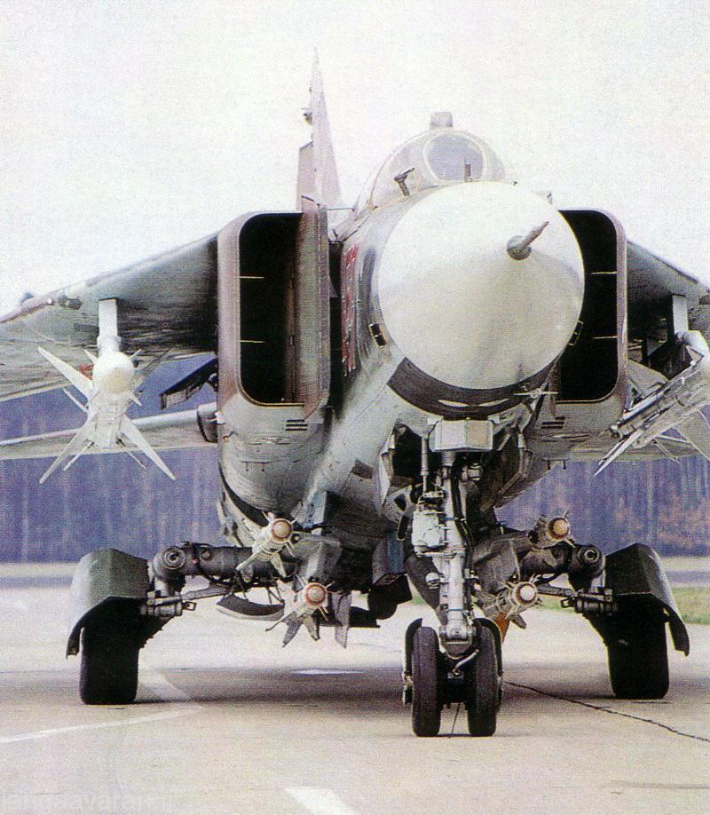 MiG-23_NTW_1_94
