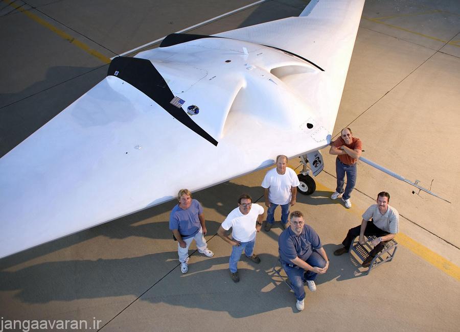 lockheed_P175_polecat_HALE_UAV_10_big