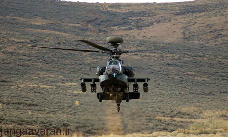 1124_us_military_web
