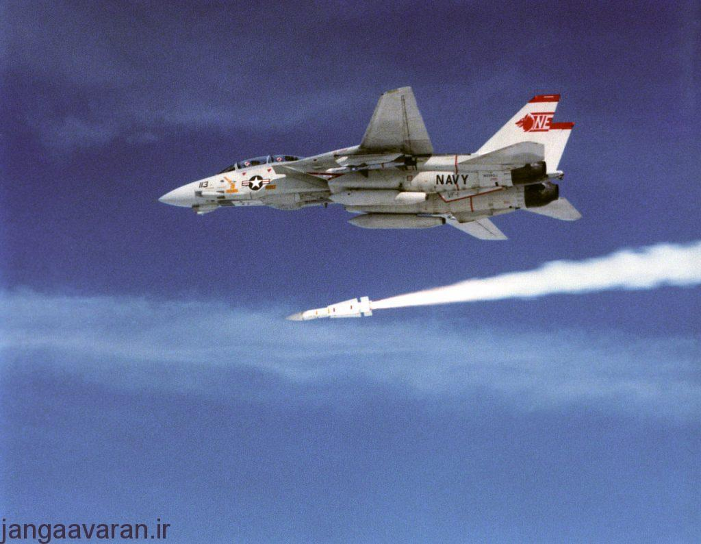 1280px-f-14a_vf-1_launching_aim-54_phoenix