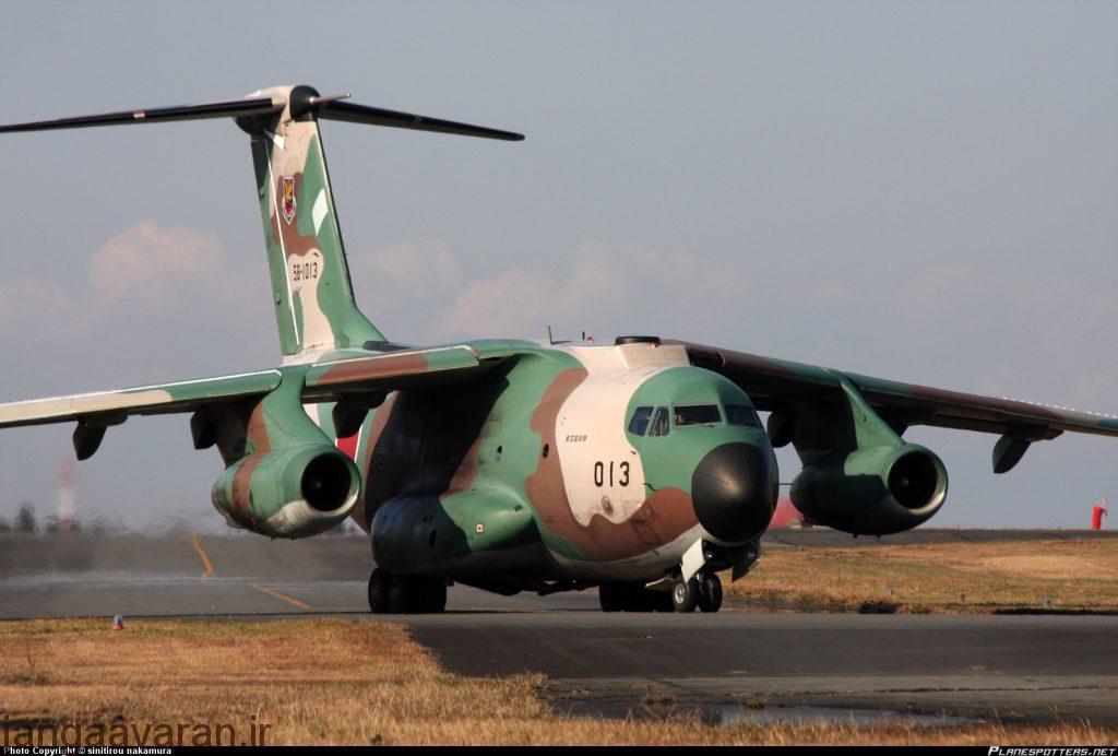 58-1013-jasdf-kawasaki-c-1_PlanespottersNet_100893