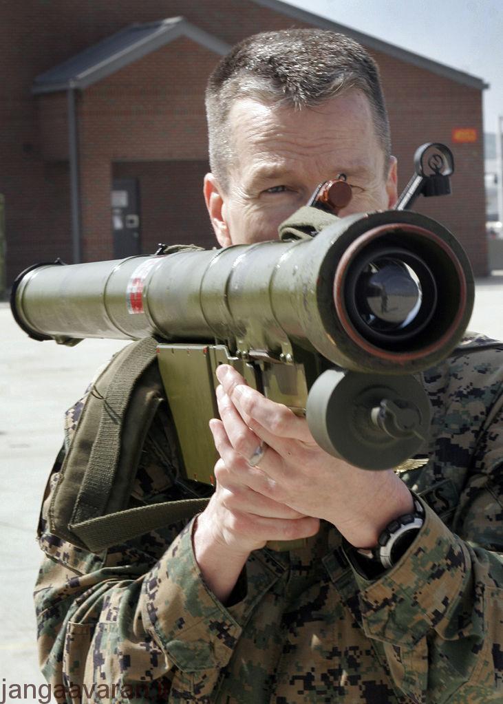 731px-sa-7_manapads_air_defense_training_in_the_us