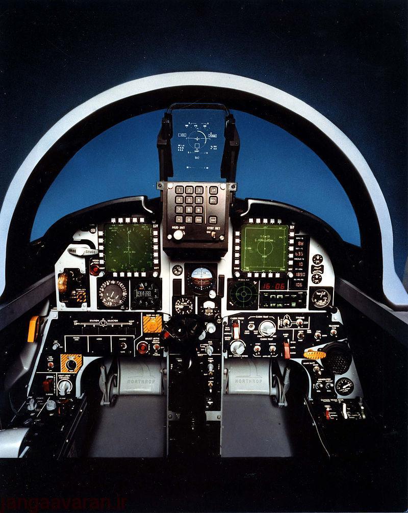 800px-f-20_cockpit_mock-up