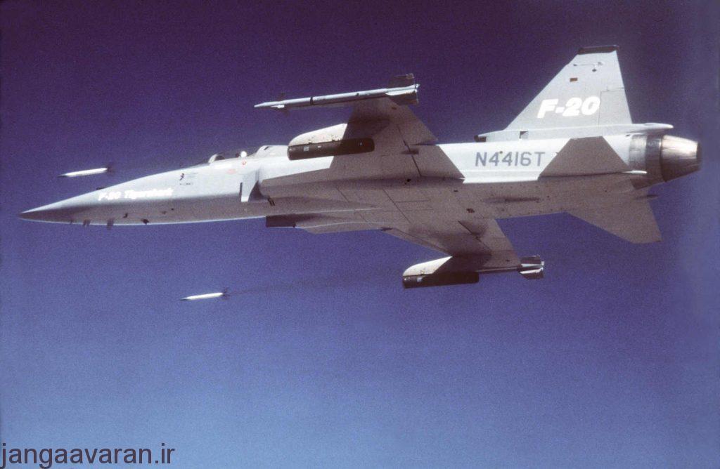 830101-an-air-to-air-left-side-view-of-a-northrop-f-20-tigershark-aircraft-firing-rockets-during-a-demonstration_02