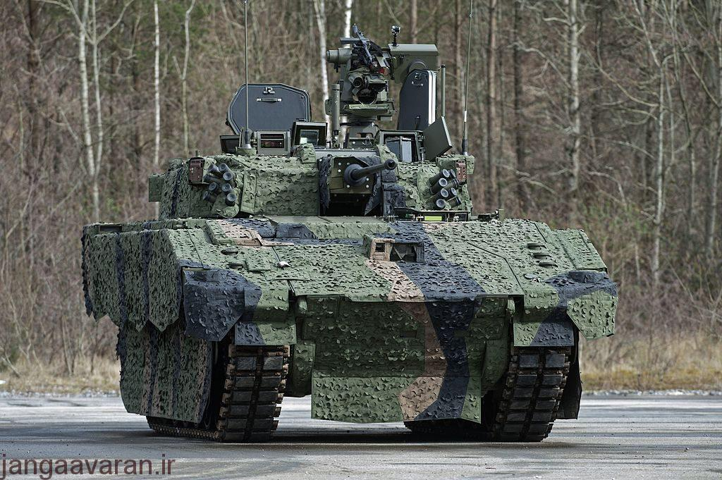 ajax_the_future_armoured_fighting_vehicle_for_the_british_army_mod_45159441