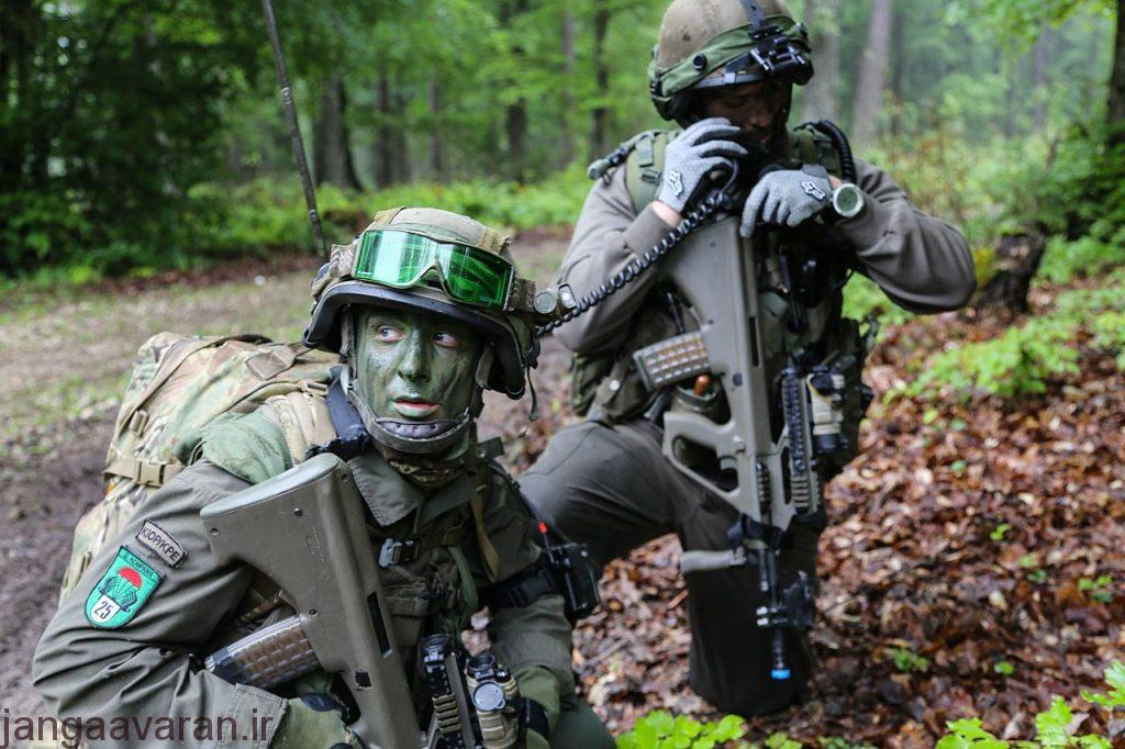 austrian_forces_at_combined_resolve_ii_14236023945