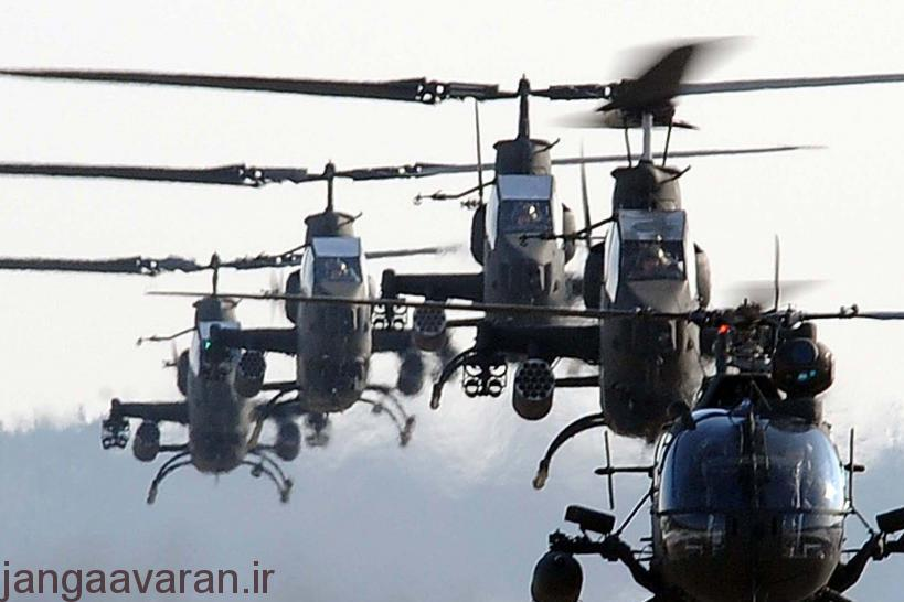 boeings-ah-64-apache-guardian-helicopters-headed-for-south-korea