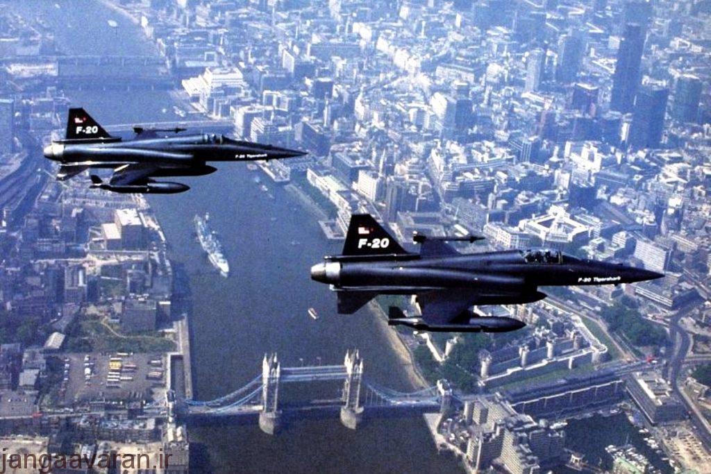 f-20-tigershark-5