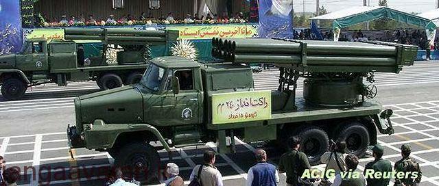 نسخه کره ای در ایران