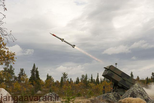 lithuania_will_purchase_nasams_norwegian_advanced_surface_to_air_defense_missile_system_640_001
