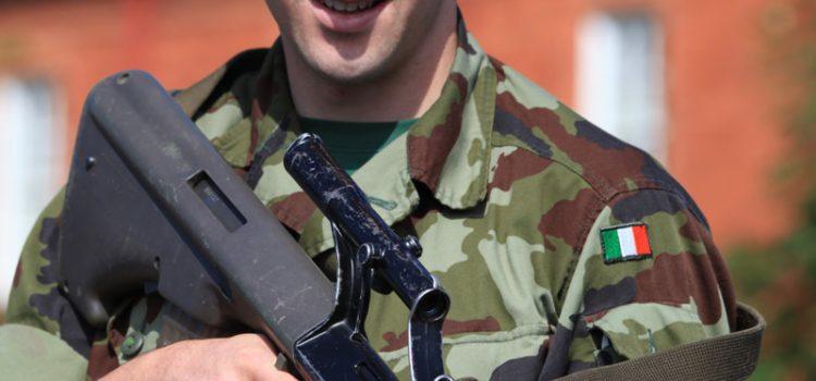 سلاح تهاجمی AUG