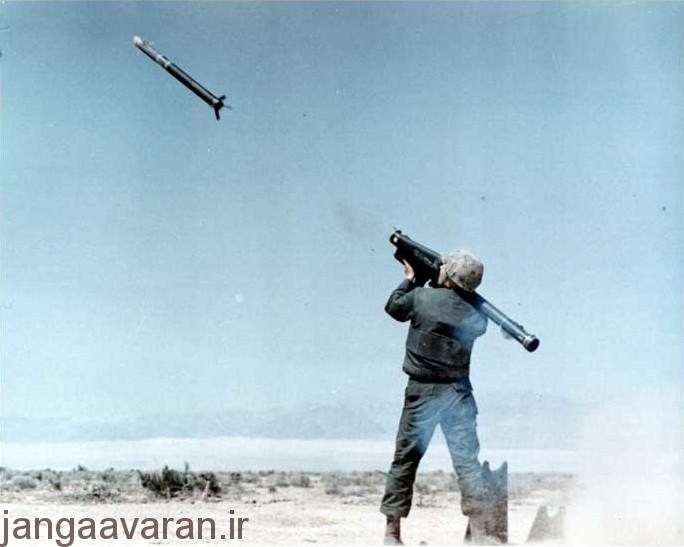 redeye_surface_to_air_missile_launch