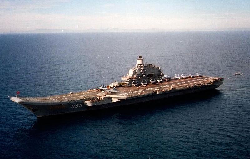 russian_aircraft_carrier_admiral_kuznetsov