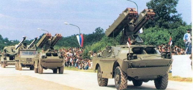 سامانه پدافند هوایی سام-۹ گازکین