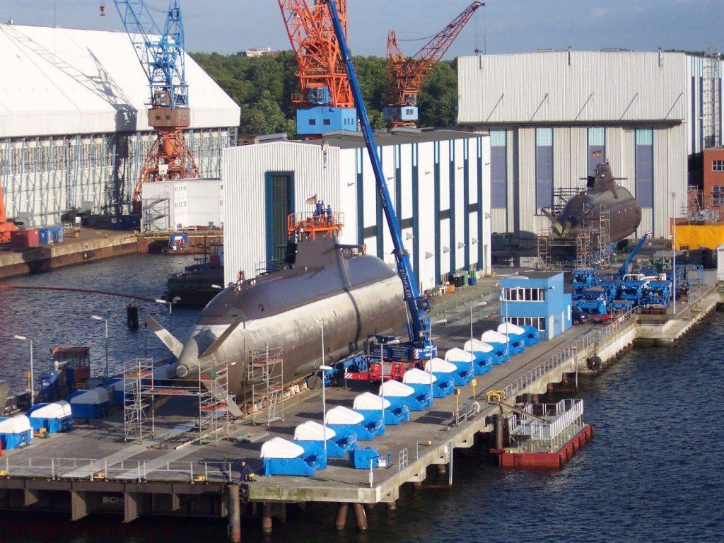 type_212_submarine-6