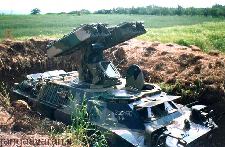 zrs-9k31-sa-9-gaskin-1s