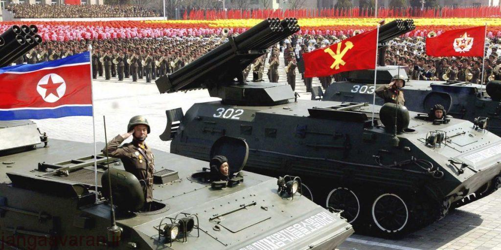 this-is-the-military-equipment-that-the-north-korean-militarys-packing