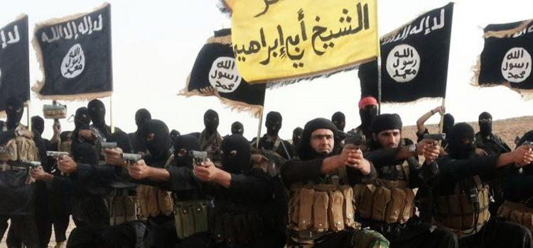 چه سلاحی بر ضد تروریست ها ؟