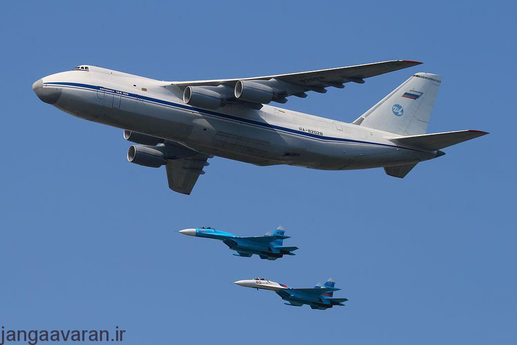 1024px-an-124_ra-82028_in_formation_with_su-27_09-may-2010