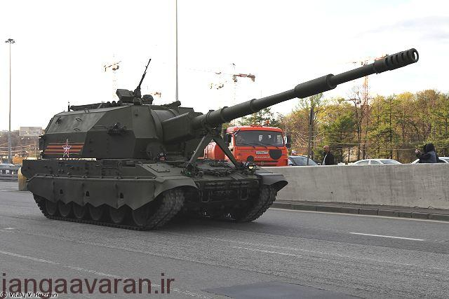 2s35_koalitsiya-sv_152mm_tracked_self-propelled_howitzer_russia_russian_defense_industry_military_technology_025