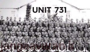 japanese-unit-unit-731