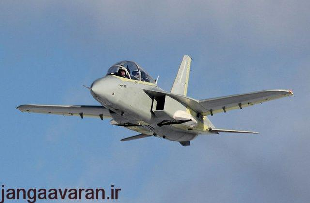 kb_sat_to_start_production_of_sr_10_jet_trainer_aircraft_in_late_2017_640_001