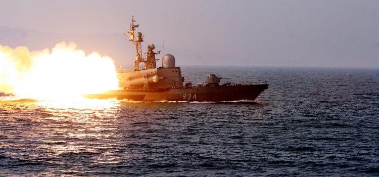 موشک ضد کشتی SS-N-22 سانبرن(خا-۴۱)
