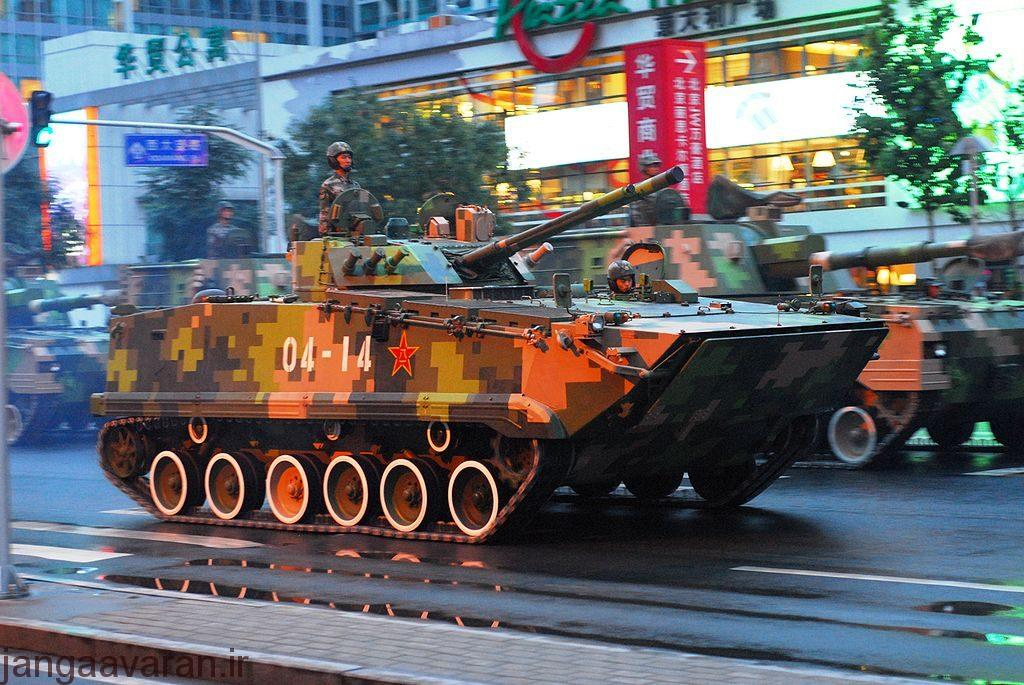 1024px-infantry_fighting_vehicle_during_the_anniversary_parade