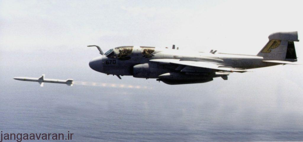ea-6b_launching_agm-88_harm_1999