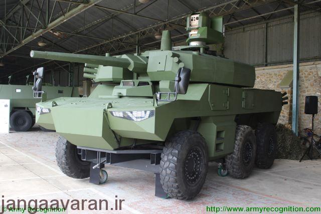 jaguar_ebrc_6x6_reconnaissance_and_combat_armoured_vehicle_france_french_army_defense_industry_640_002