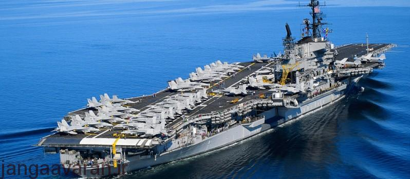 aircraft-carrier-798x350