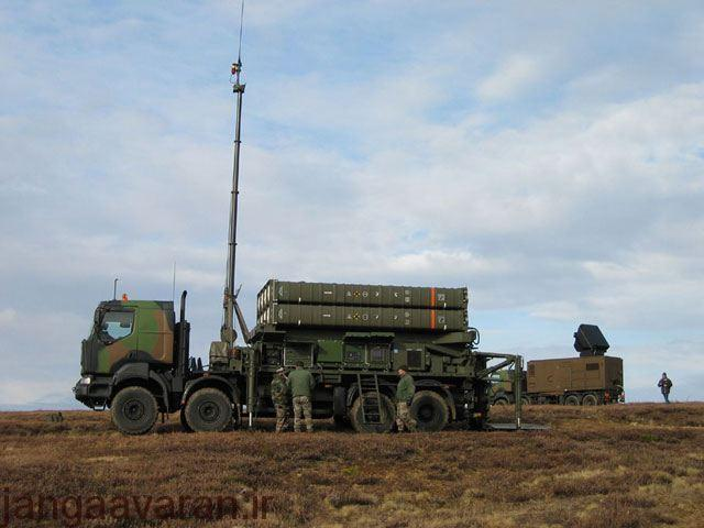 samp-t_mamba_surface-to-air_missile_medium_range_land_air_defense_system_french_army_france_640_001
