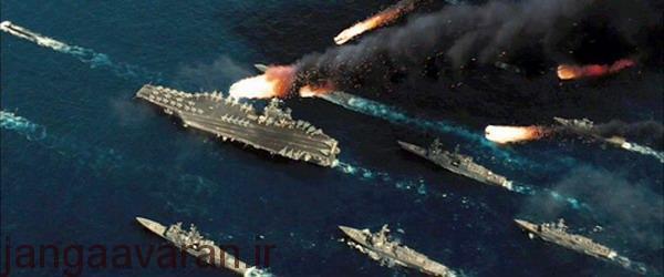 عملکرد موشک بالستیک ضد کشتی  دانگ فنگ ۲۱ دی