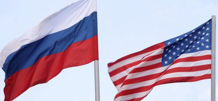 بررسی تجهیزات نیروی زمینی امریکا و نیروی زمینی روسیه