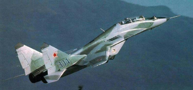 رویایى با ظاهرى شیرین ، درونى تلخ !(نگاهی به  وضعیت نیروی هوایی روسی قسمت اول)