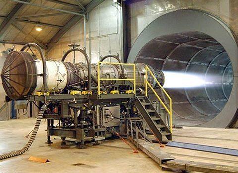 اشنایی با ویژگی ها و روش های ساخت پره توربین مهم ترین قسمت موتور جت