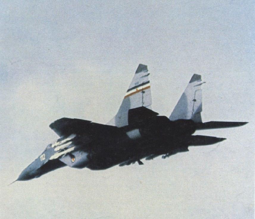 بمب باران هوایی یوگسلاوی در سال 1999