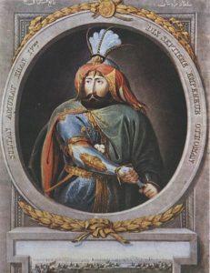 مراد چهارم آخرین امپراتور جنگجوی عثمانی بود