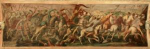 نبرد سیساک شکست عثمانی در نبرد سیساک از اتریش و کروات ها باعث موجی از شادمانی در اروپا شد