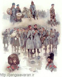 ارتش بلغارستان بعد از پیروزی در جنگ اول بالکان در اوج قدرت و افتخار به سر می برد
