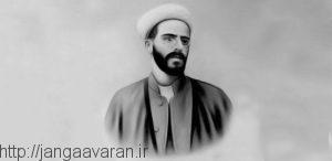 ظهورشیخ محمد خیابانی در آن سال های پرآشوب در آذربایجان کمک چندانی به بهبود اوضاع نکرد