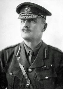 حضور ژنرال کارکشته ایی مثل آلنبی در کنار یک شبکه جاسوسی کارآمد روند جنگ در فلسطین را تغییر داد