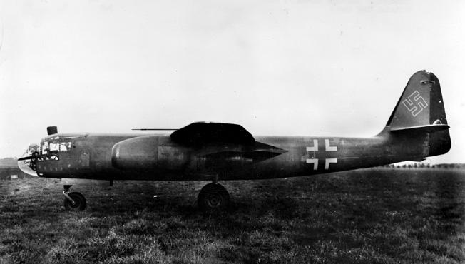 H:\W-Arado-EW-13-1.jpg