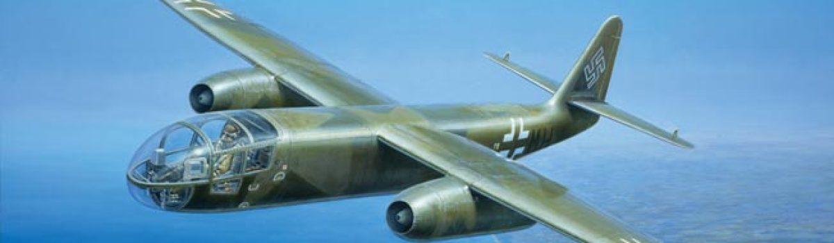 H:\W-Arado-EW-lead-1200x350-c-default.jpg