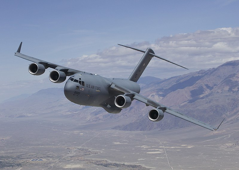 H:\800px-C-17_test_sortie.jpg