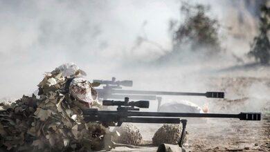 C:\Users\arman\Downloads\Velayat_94_Military_exercise_03_by_Mbazri.jpg